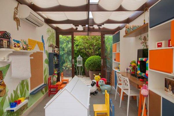 cz-casa-e-decor-home-tour-in-house-apartamento-perdizes-3-12-1