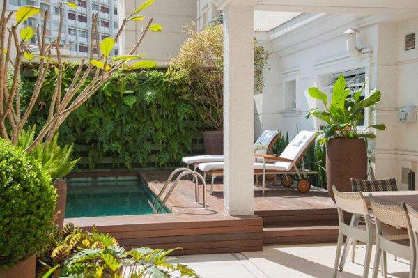cz-casa-e-decor-home-tour-in-house-apartamento-perdizes-3-13-1