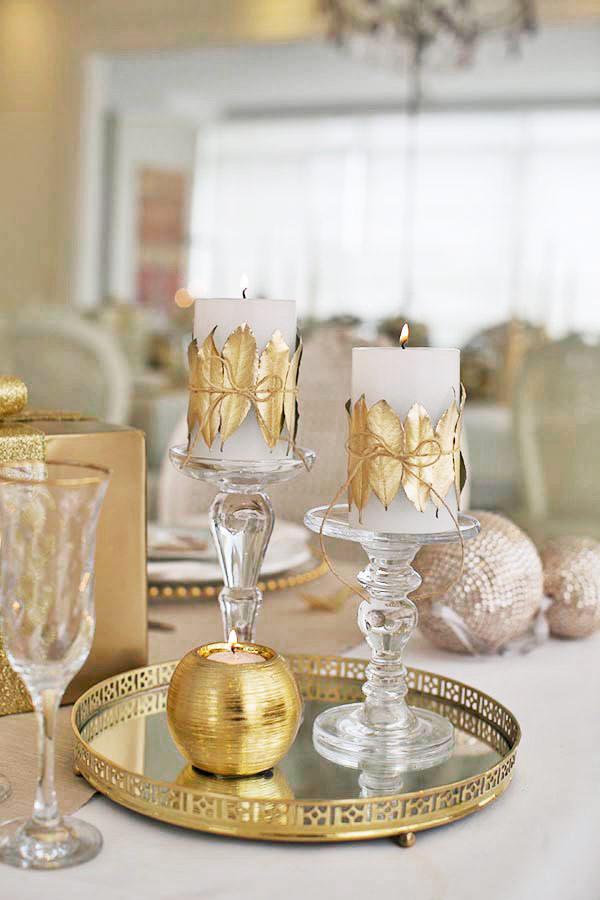 decoracao-mesa-posta-ceia-natal-branco-dourado-fabiana-moura-01