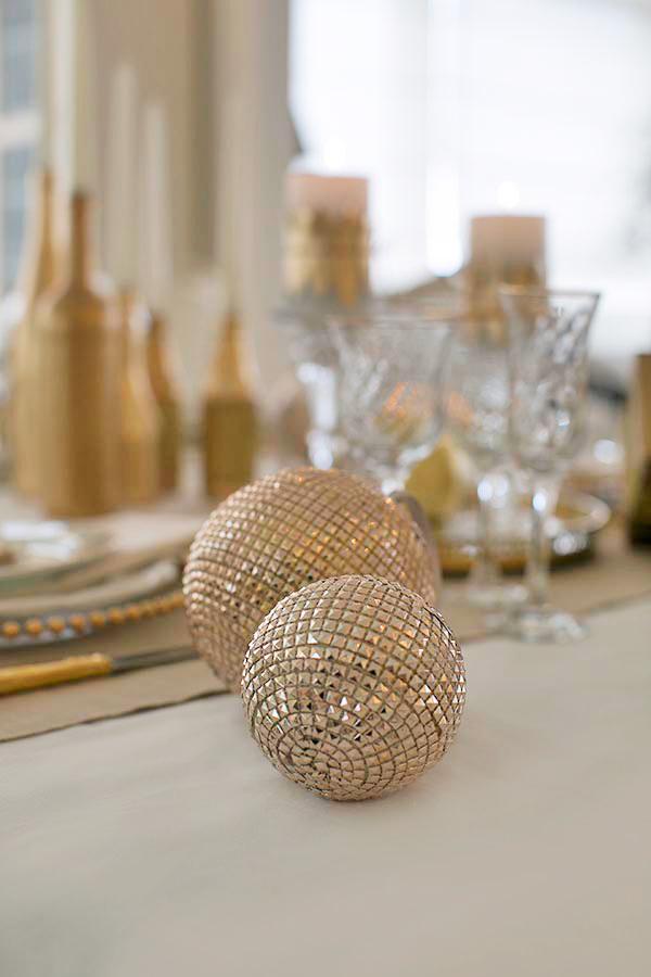 decoracao-mesa-posta-ceia-natal-branco-dourado-fabiana-moura-02
