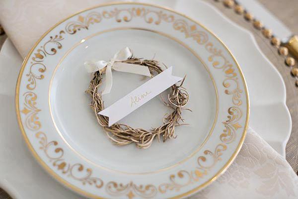 decoracao-mesa-posta-ceia-natal-branco-dourado-fabiana-moura-05