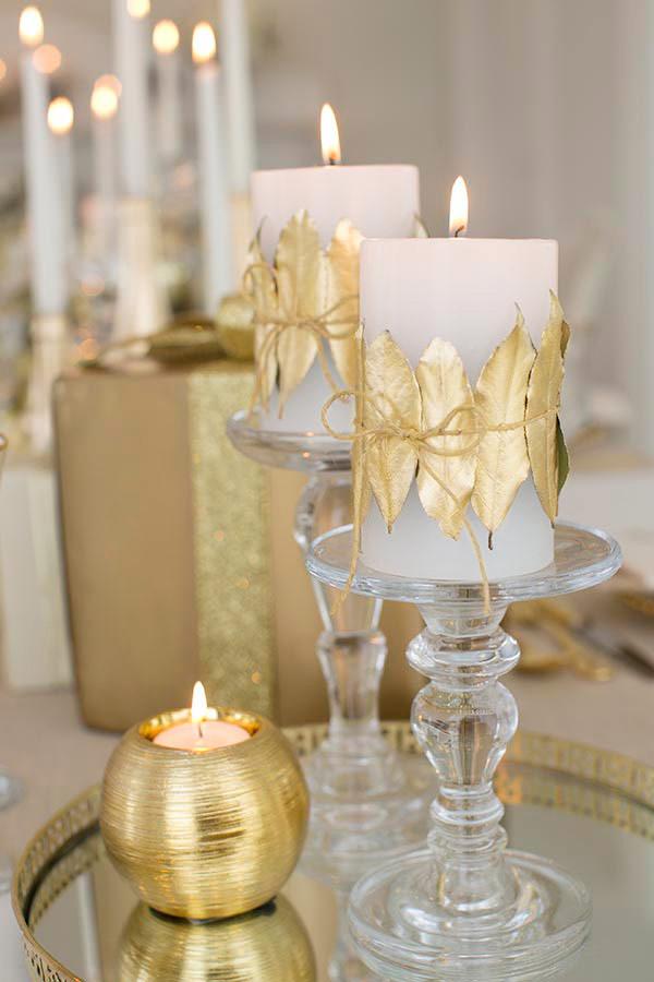 decoracao-mesa-posta-ceia-natal-branco-dourado-fabiana-moura-06