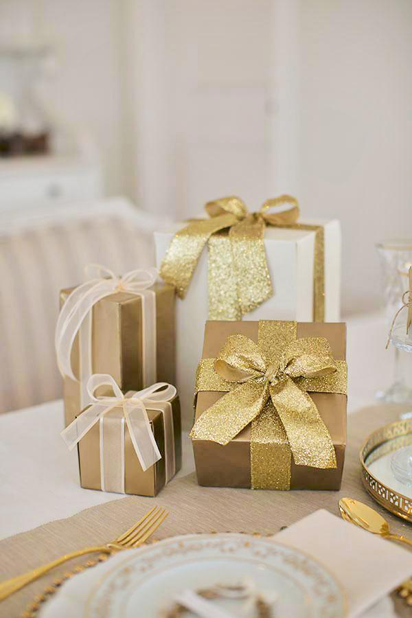 decoracao-mesa-posta-ceia-natal-branco-dourado-fabiana-moura-08