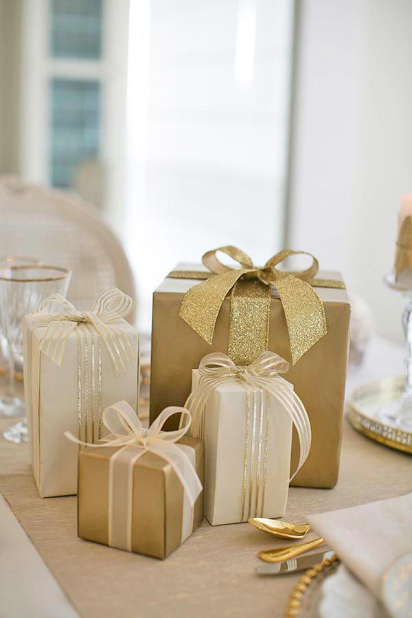 decoracao-mesa-posta-ceia-natal-branco-dourado-fabiana-moura-09