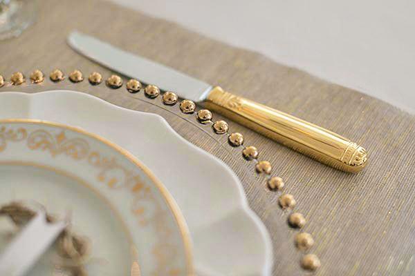 decoracao-mesa-posta-ceia-natal-branco-dourado-fabiana-moura-10