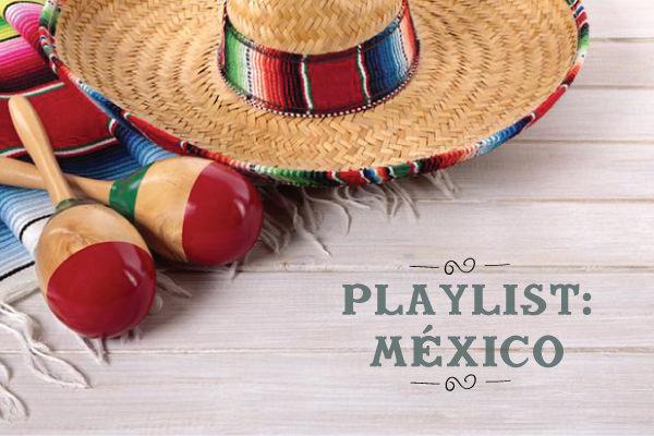 cz-decoracao-casa-playlist-mexico
