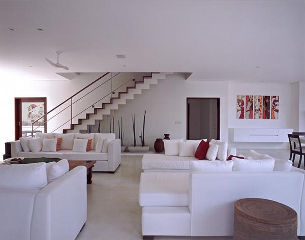 decoracao-casa-de-praia-iporanga-arquitetura-sandra-picollotto-12