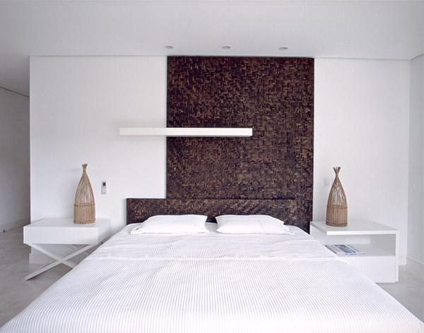 decoracao-casa-de-praia-iporanga-arquitetura-sandra-picollotto-16