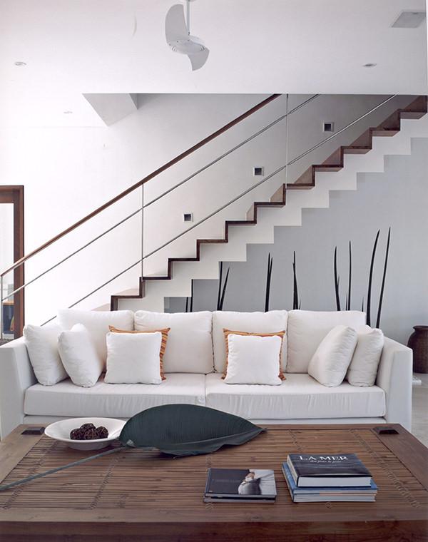 decoracao-casa-de-praia-iporanga-arquitetura-sandra-picollotto-18