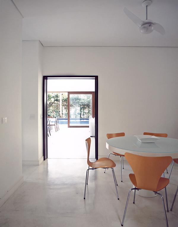 decoracao-casa-de-praia-iporanga-arquitetura-sandra-picollotto-19