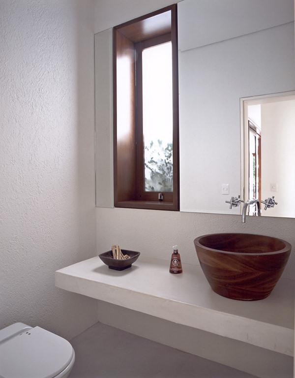 decoracao-casa-de-praia-iporanga-arquitetura-sandra-picollotto-21