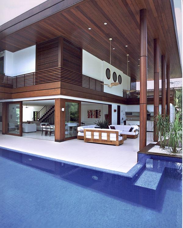 decoracao-casa-de-praia-iporanga-arquitetura-sandra-picollotto-8
