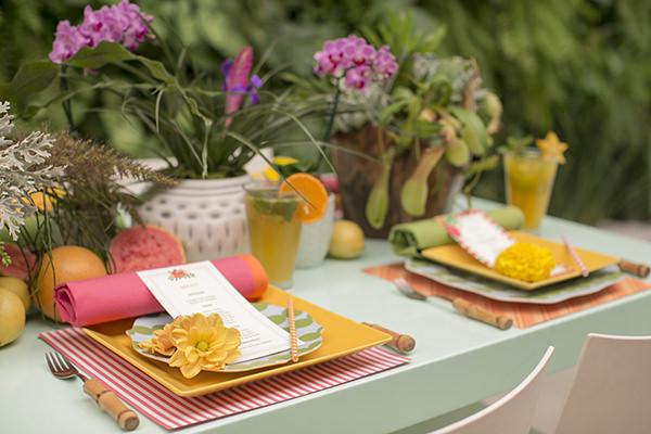 almoco-de-verao-manioca-mesa-posta-fabiana-moura-flores-lucia-milan-14