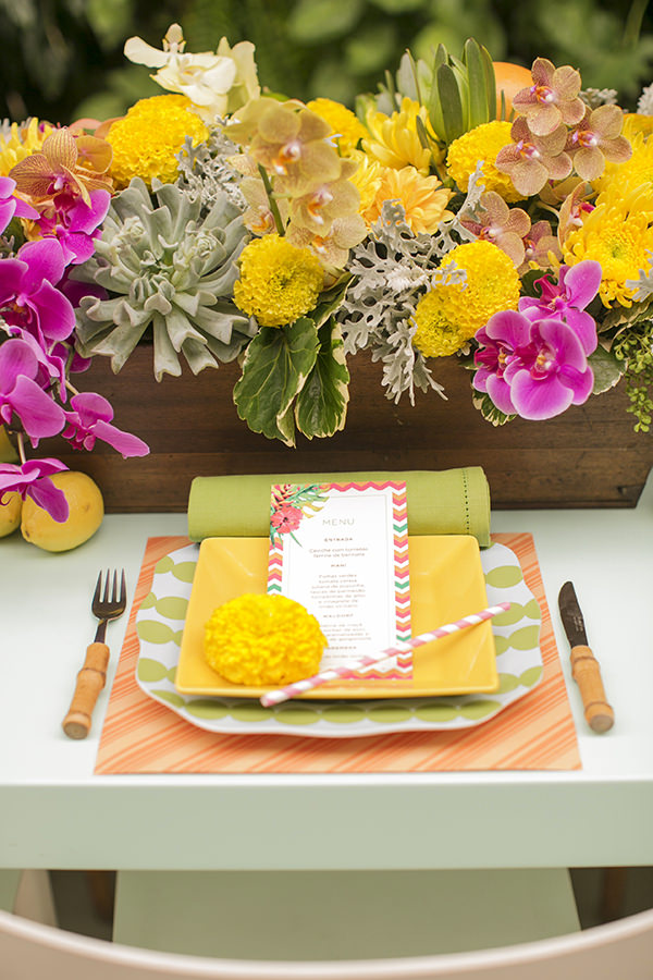 almoco-de-verao-manioca-mesa-posta-fabiana-moura-flores-lucia-milan-3