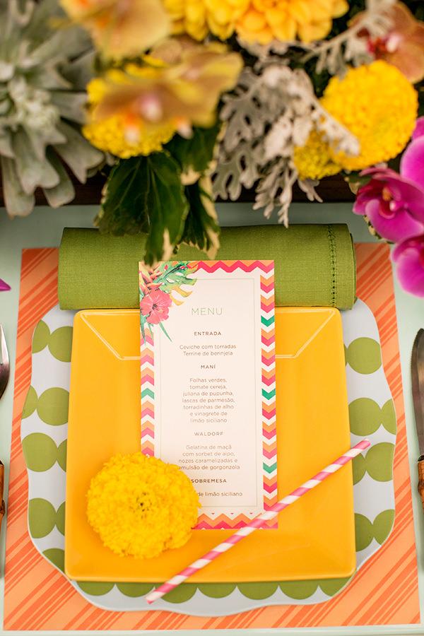 almoco-de-verao-manioca-mesa-posta-fabiana-moura-flores-lucia-milan-4