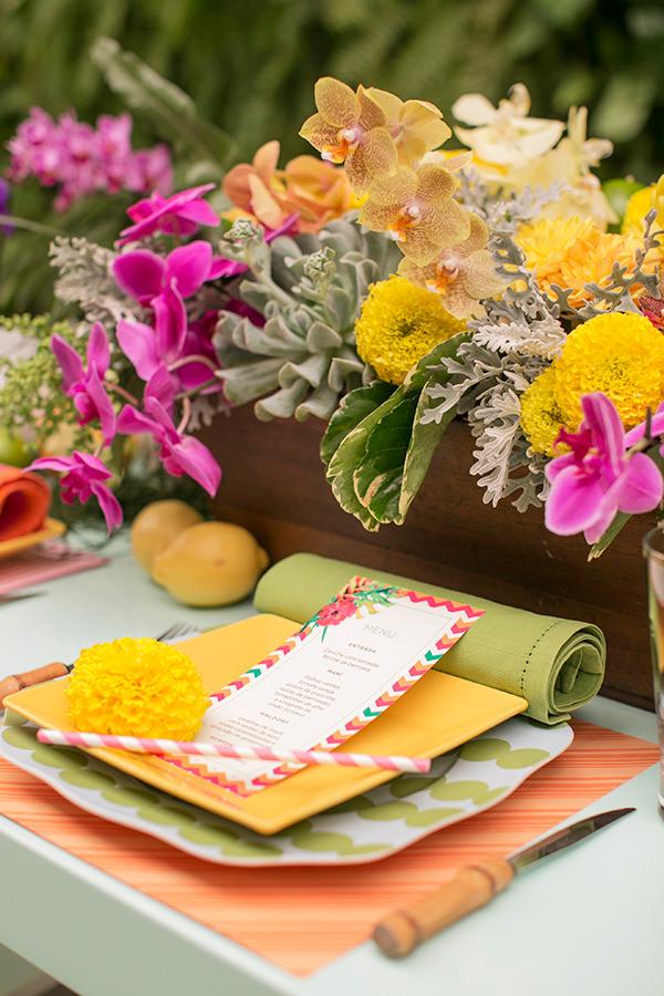 almoco-de-verao-manioca-mesa-posta-fabiana-moura-flores-lucia-milan-6