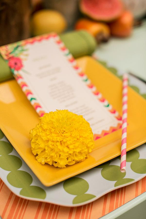 almoco-de-verao-manioca-mesa-posta-fabiana-moura-flores-lucia-milan-8