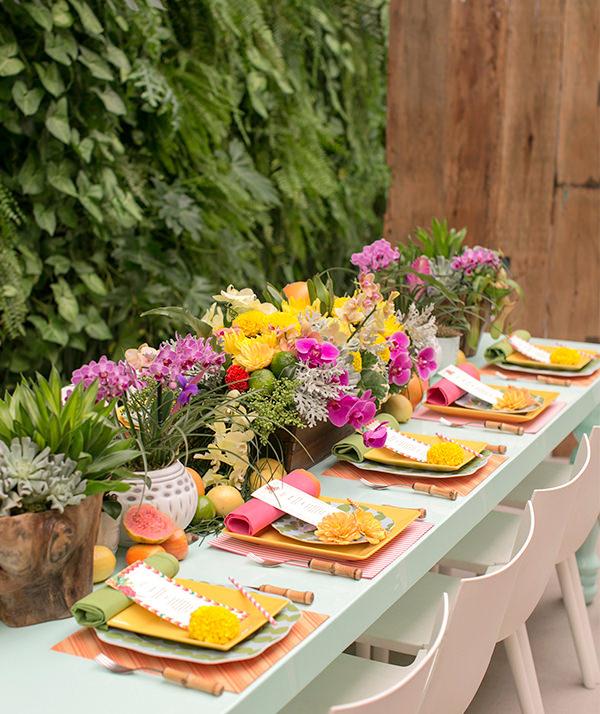 almoco-de-verao-manioca-mesa-posta-fabiana-moura-flores-lucia-milan-9