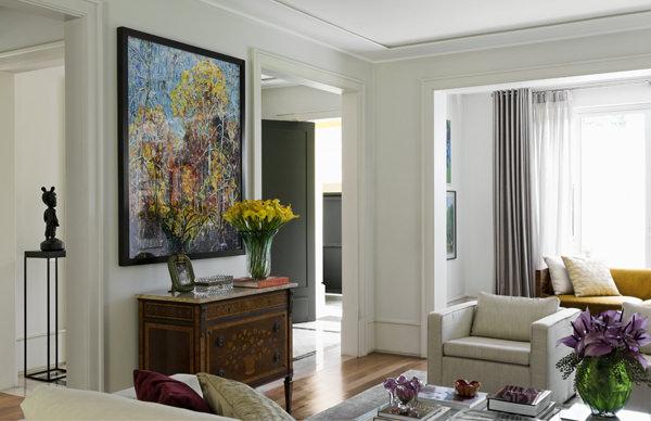 cz-decoracao-casa-home-tour-diego-revollo-casa-amarela-design-contemporaneo-13