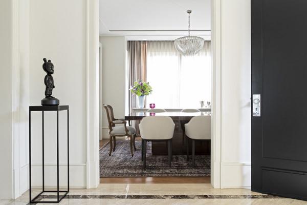 cz-decoracao-casa-home-tour-diego-revollo-casa-amarela-design-contemporaneo-2