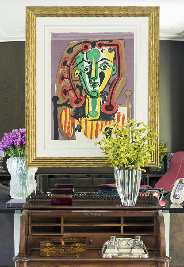 cz-decoracao-casa-home-tour-diego-revollo-casa-amarela-design-contemporaneo-21