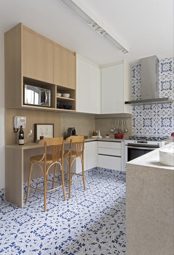 cz-decoracao-casa-home-tour-diego-revollo-casa-amarela-design-contemporaneo-29
