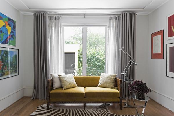 cz-decoracao-casa-home-tour-diego-revollo-casa-amarela-design-contemporaneo-9