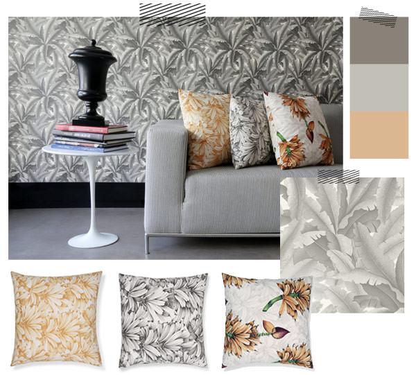 cz-decoracao-casa-tecidos-donatelli-patterns-tropical-moodboard-1