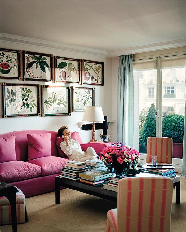 20-salas-com-sofa-rosa-12