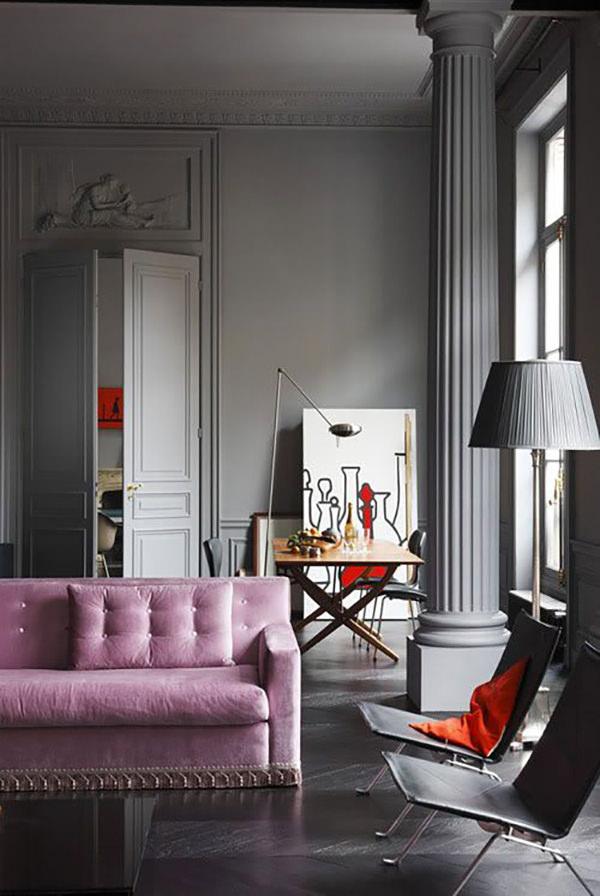 20-salas-com-sofa-rosa-15
