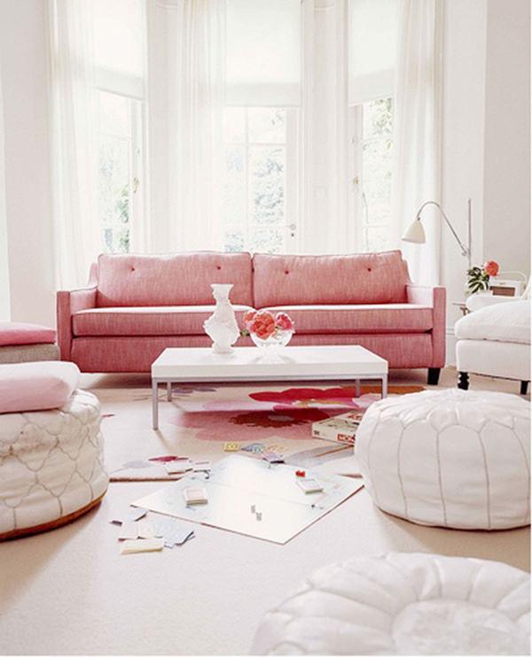 20-salas-com-sofa-rosa-19