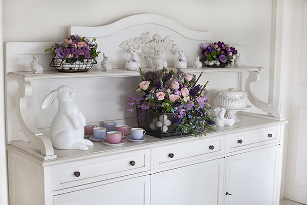 decoracao-mesa-de-pascoa-almoco-em-tons-de-violeta-e-rosa-provence-15
