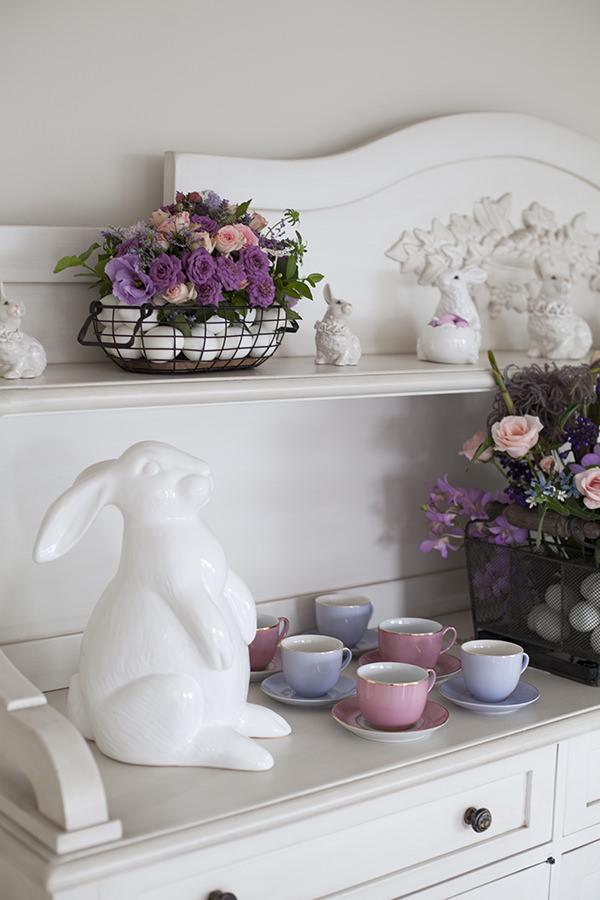 decoracao-mesa-de-pascoa-almoco-em-tons-de-violeta-e-rosa-provence-16