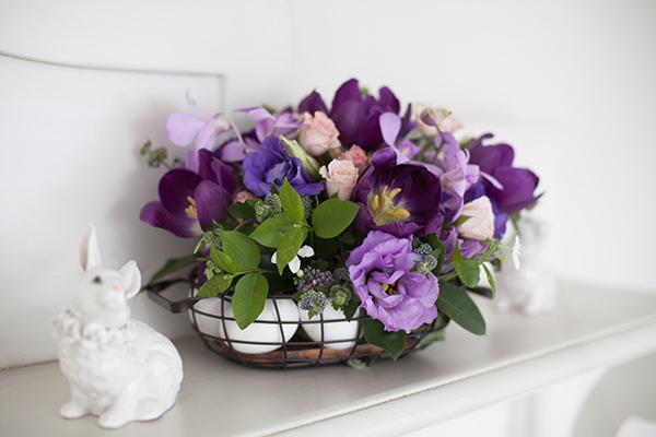 decoracao-mesa-de-pascoa-almoco-em-tons-de-violeta-e-rosa-provence-23