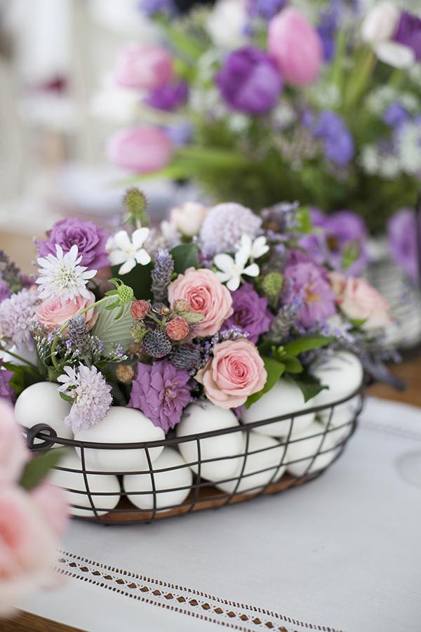 decoracao-mesa-de-pascoa-almoco-em-tons-de-violeta-e-rosa-provence-4