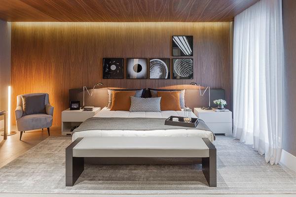 decoracao-mostra-quartos-etc-joaoarmentano-1