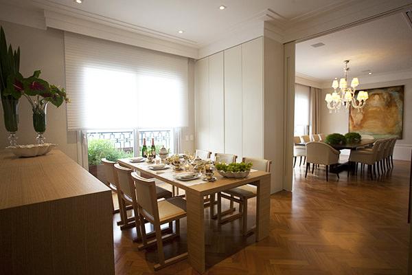 decoracao-classica-apartamento-em-sao-paulo-frederic-chopin-design-11