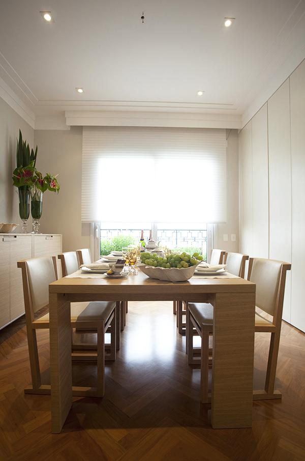 decoracao-classica-apartamento-em-sao-paulo-frederic-chopin-design-12