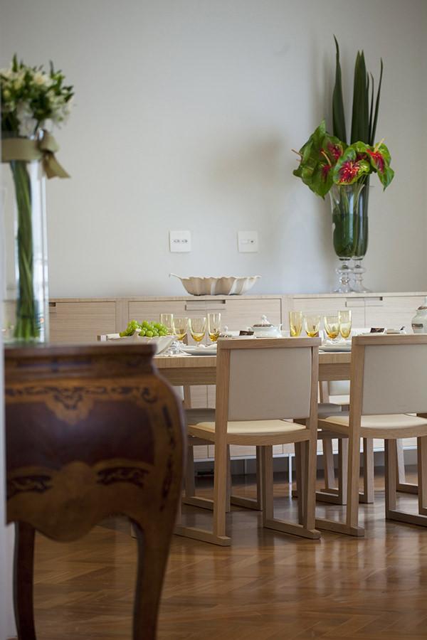 decoracao-classica-apartamento-em-sao-paulo-frederic-chopin-design-13