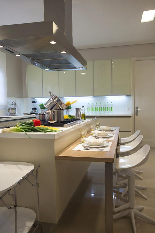 decoracao-classica-apartamento-em-sao-paulo-frederic-chopin-design-16