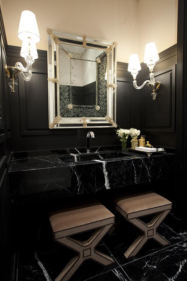 decoracao-classica-apartamento-em-sao-paulo-frederic-chopin-design-18