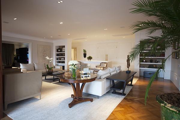 decoracao-classica-apartamento-em-sao-paulo-frederic-chopin-design-2