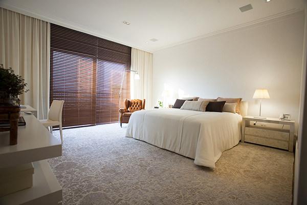 decoracao-classica-apartamento-em-sao-paulo-frederic-chopin-design-23