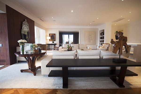 decoracao-classica-apartamento-em-sao-paulo-frederic-chopin-design-3