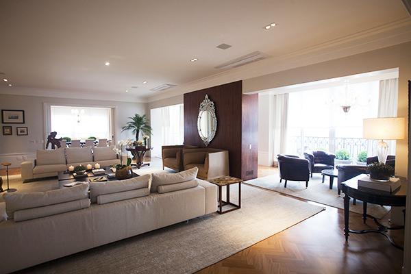decoracao-classica-apartamento-em-sao-paulo-frederic-chopin-design-5