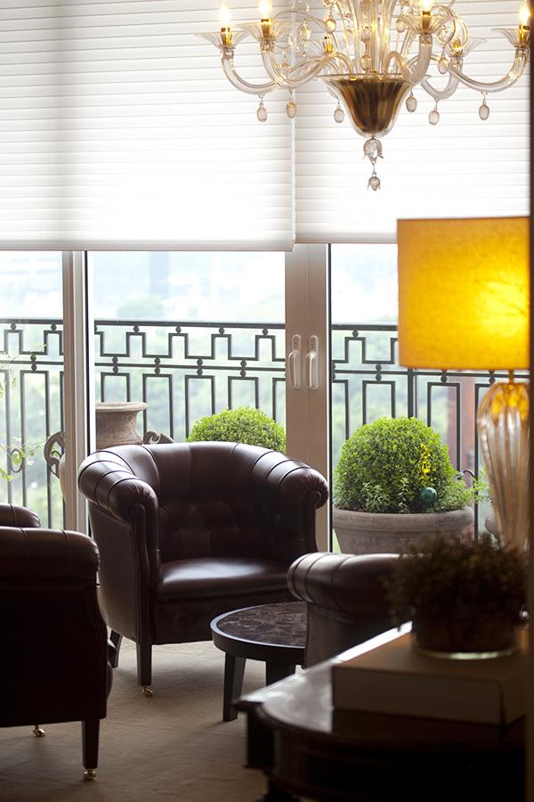 decoracao-classica-apartamento-em-sao-paulo-frederic-chopin-design-6