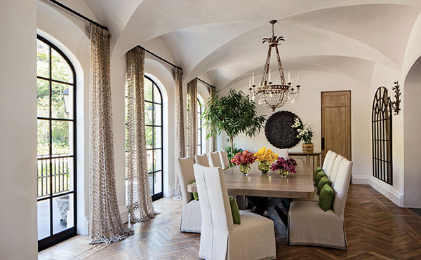 decoracao-sala-de-jantar-dos-famosos-1