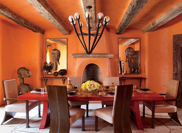 decoracao-sala-de-jantar-dos-famosos-15
