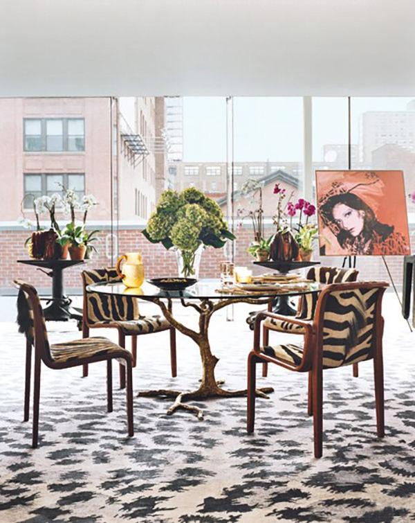 decoracao-sala-de-jantar-dos-famosos-22