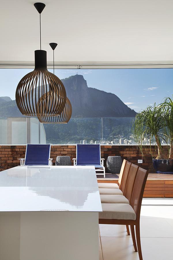 home-tour-decoracao-rio-de-janeiro-projeto-ipanema-yamagata-arquitetura-9